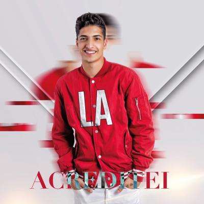 L A - Acreditei