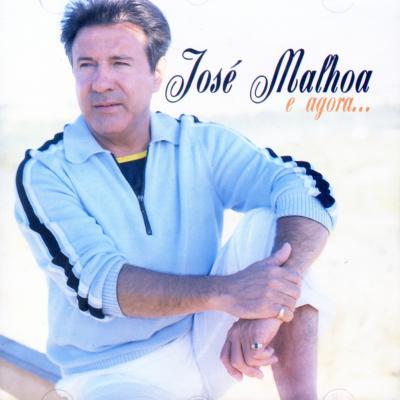 José Malhoa - E Agora...