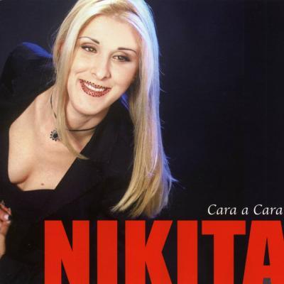 Nikita - Cara a cara