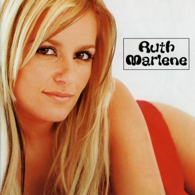 Ruth Marlene - Show de bola