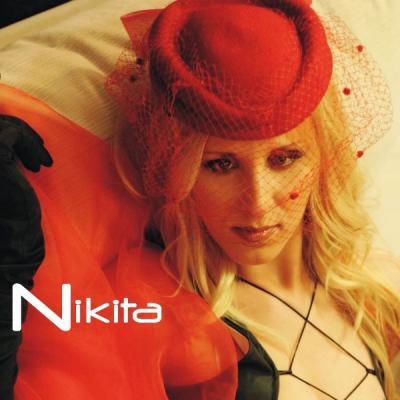 Nikita - Não és homem de palavra