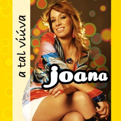 Joana - A tal viúva