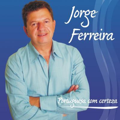 Jorge Ferreira - Portuguesa com Certeza
