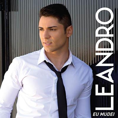 Leandro - Eu mudei