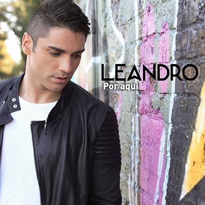 Leandro - Por aqui