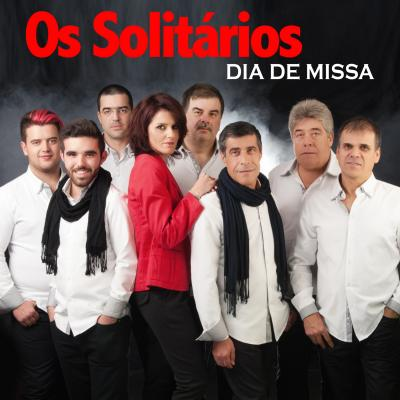 Os Solitários - Dia de Missa