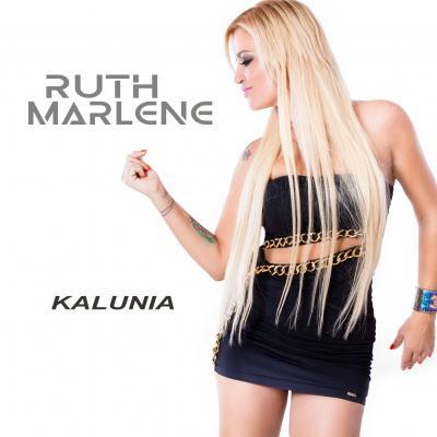 Ruth Marlene - Kalunia