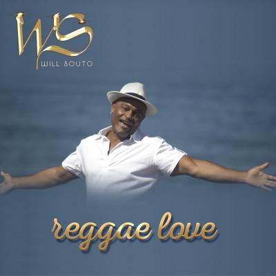 Will Souto - Reggae Love