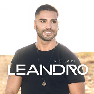 Leandro - A teu lado