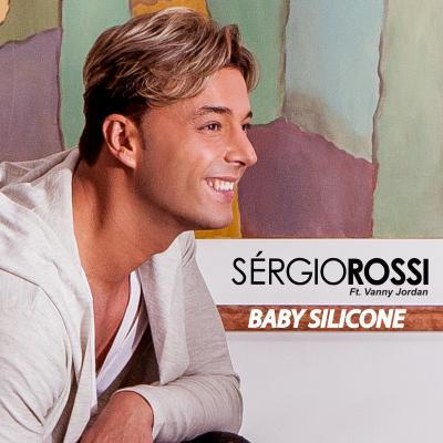 Sérgio Rossi - Baby silicone