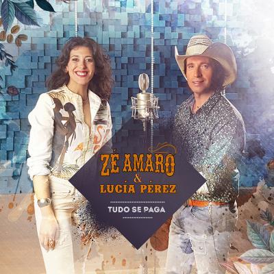 Zé Amaro - Tudo se paga