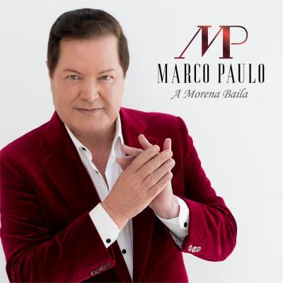 Marco Paulo - A Morena baila