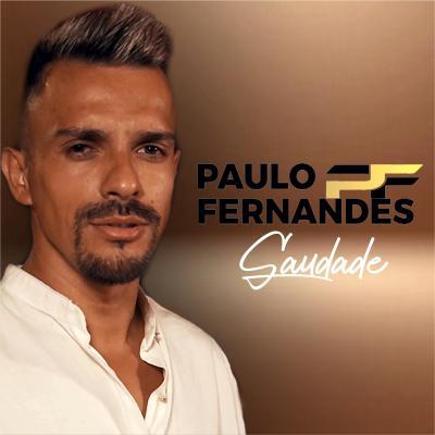 Paulo Fernandes - Saudade