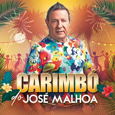 José Malhoa - Carimbó do José Malhoa