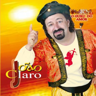 João Claro - O Guru do amor