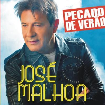 José Malhoa - Pecado de Verão