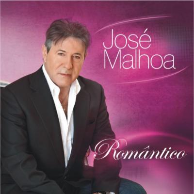José Malhoa - Romântico