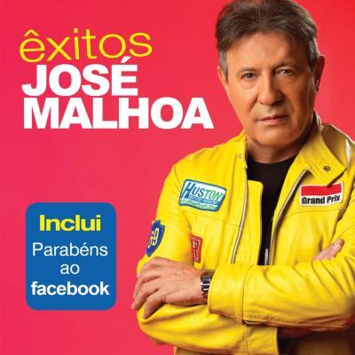 José Malhoa - Êxitos