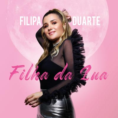 Filipa Duarte - Filha da lua