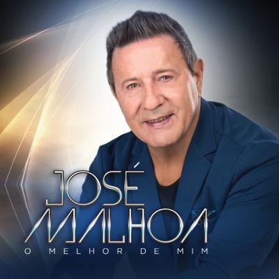 José Malhoa - O Melhor de mim