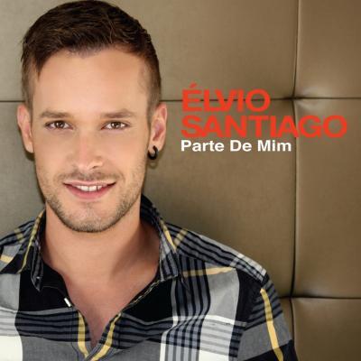 Élvio Santiago - Perto de mim