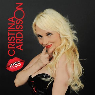 Cristina Ardisson - Kiss