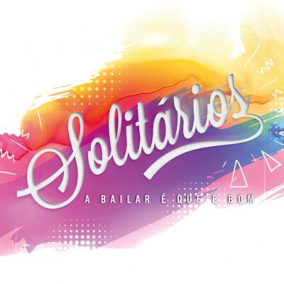 Os Solitários - A bailar é que é bom