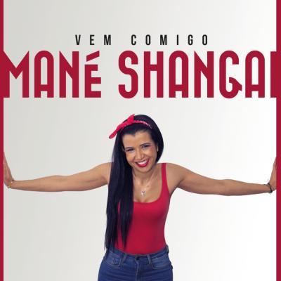 Mané Shangai - Vem comigo