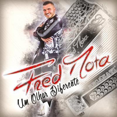 Fred Mota - Um olhar diferente