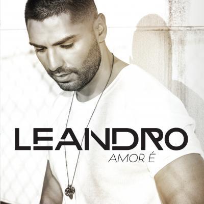 Leandro - Amor é