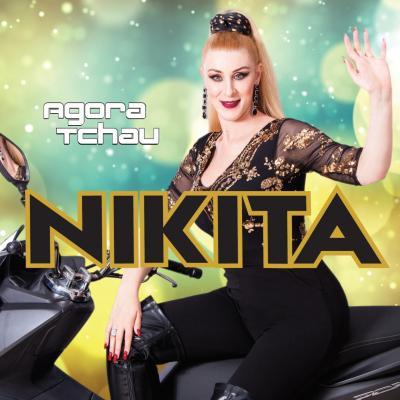 Nikita - Agora Tchau