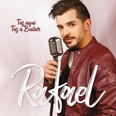 Rafael - Tas aqui tas a bailar