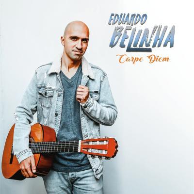 Eduardo Belinha - Carpe Diem