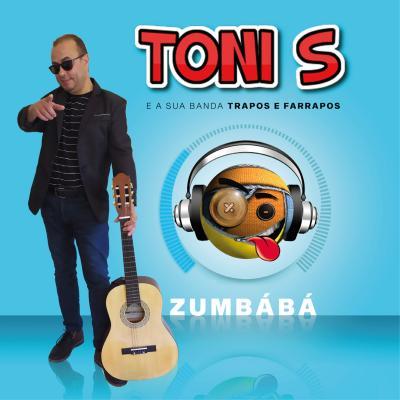 Toni S - Zumbábá