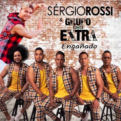 Sérgio Rossi - Engañado