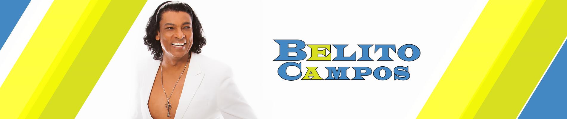 Bélito Campos