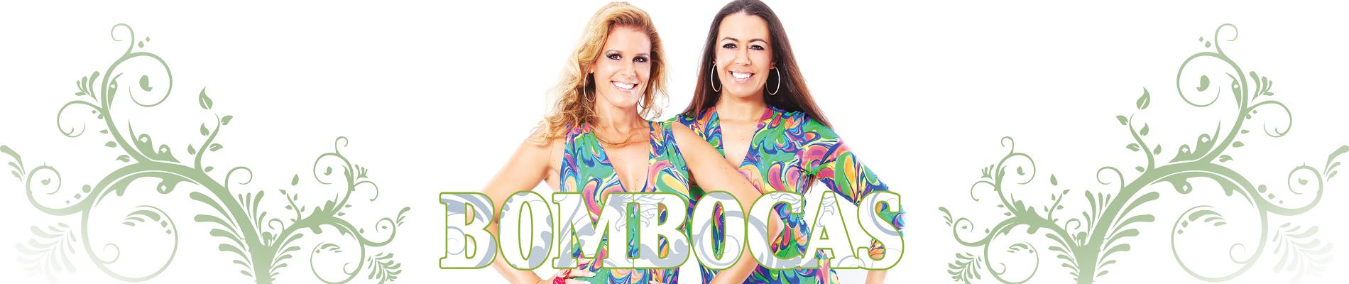 Bombocas